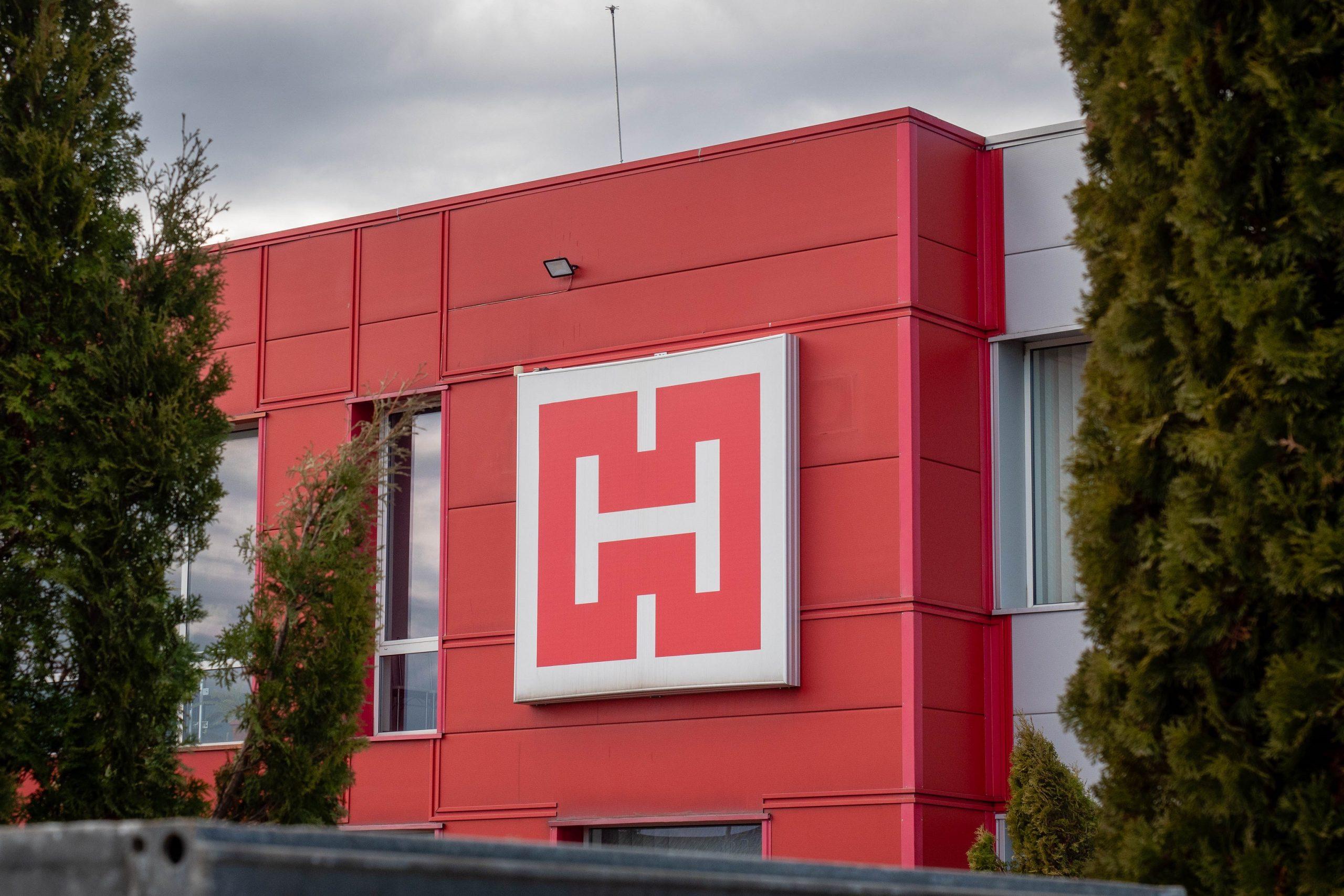 Hünnebeck România mizează pe un business de 20 milioane de euro în