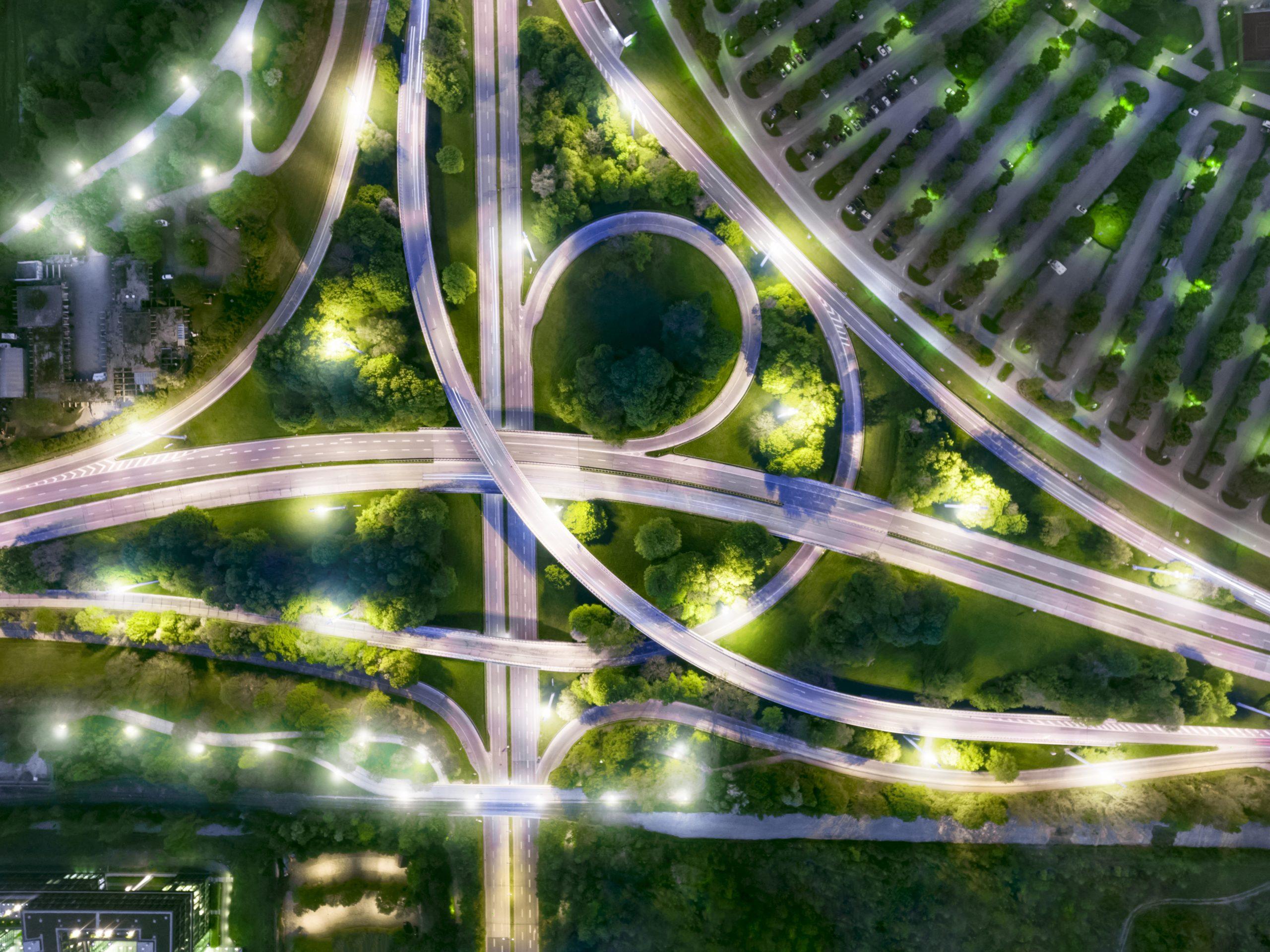 Studiu Signify: iluminatul cu LED poate genera economii de 150 de milioane de euro la buge