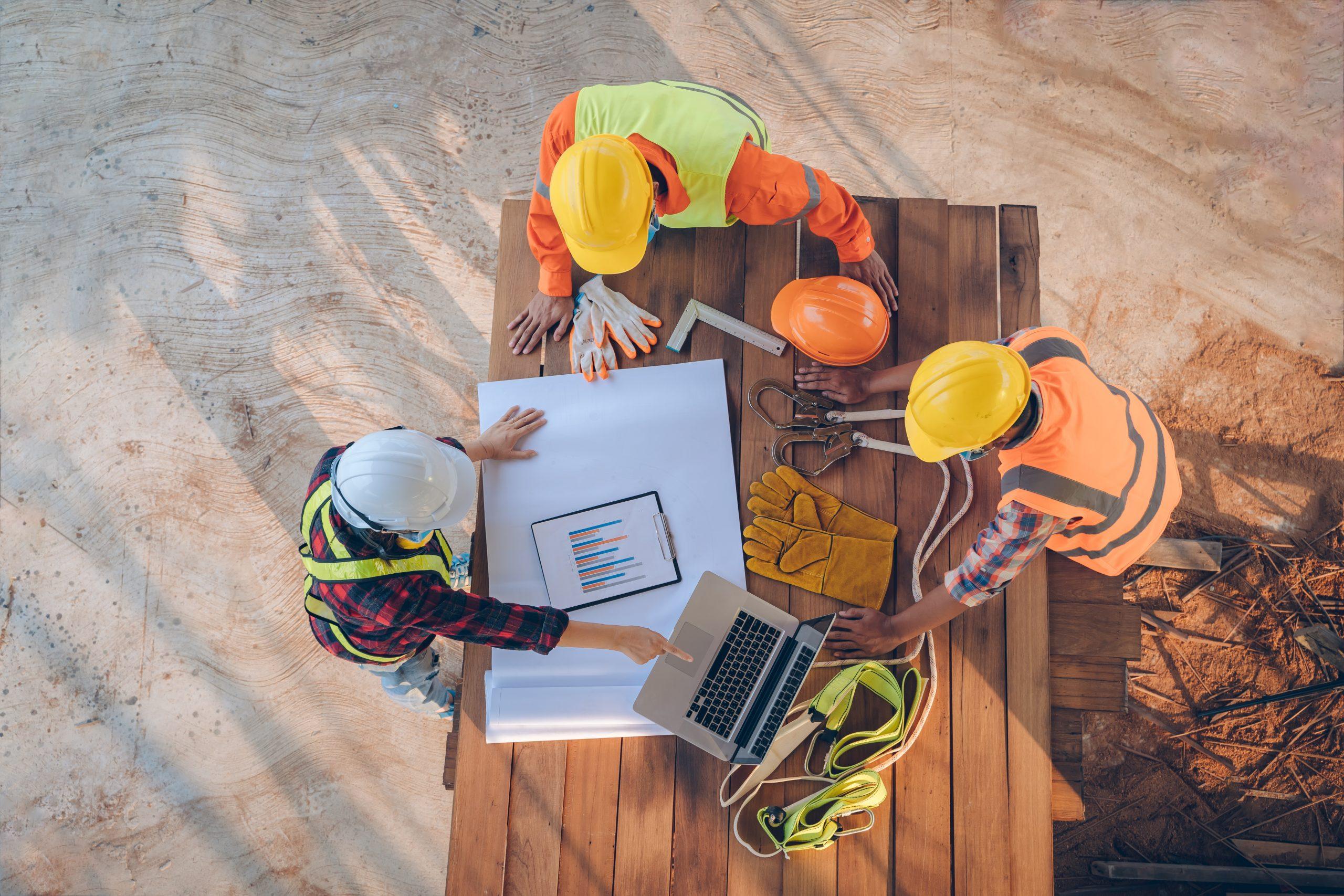 5 greșeli de evitat atunci când construiești