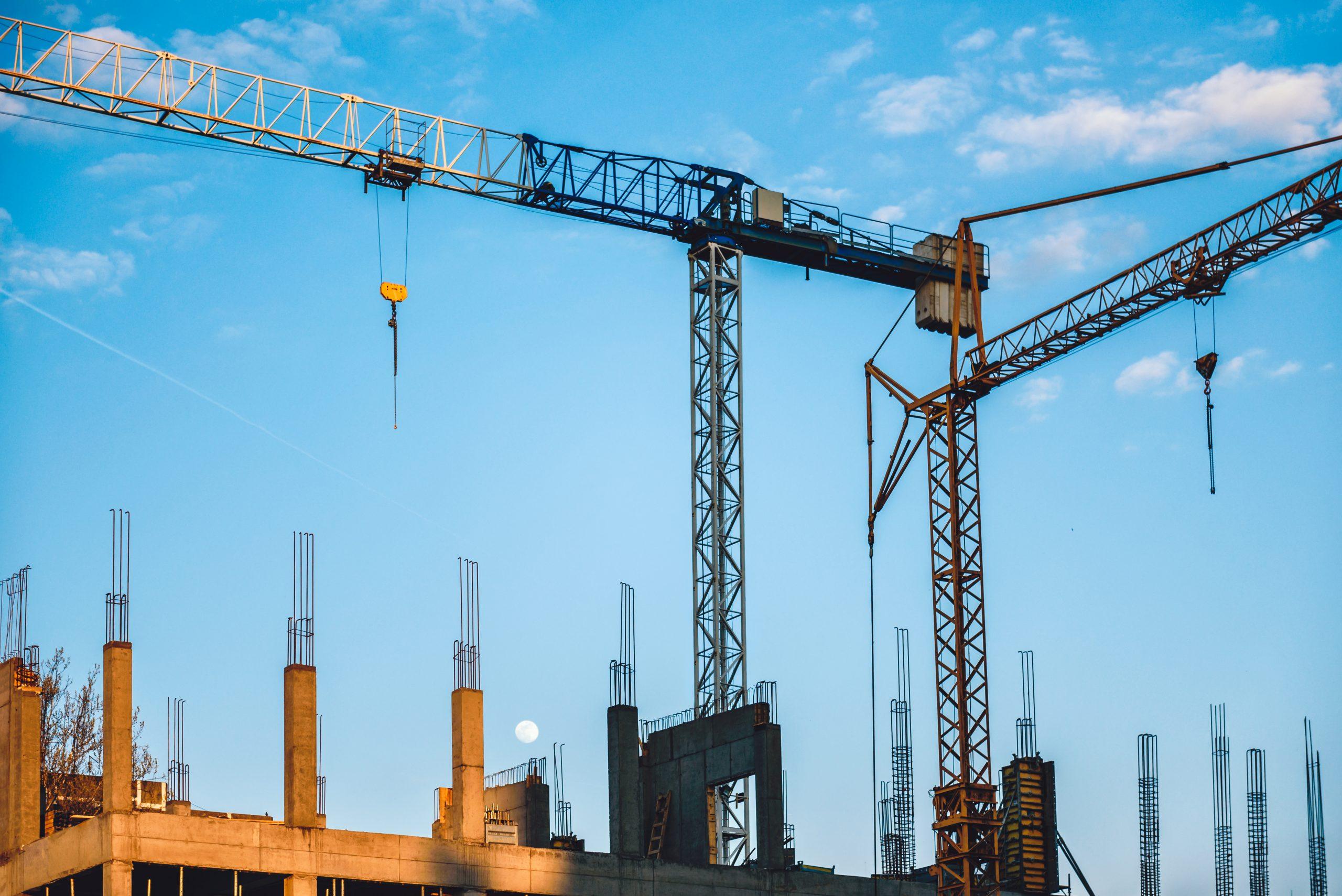 Compania MiTek lansează un nou concept de construcție modulară