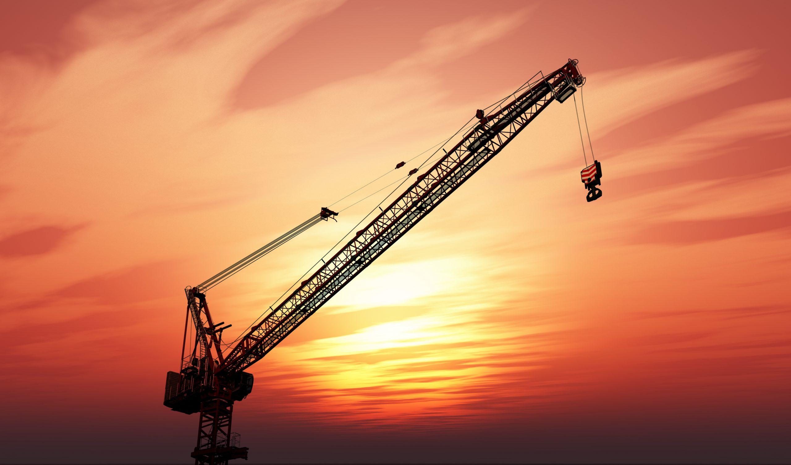 Dezvoltarea construcțiilor modulare în 2021 și impactul asupra industriei imobiliare